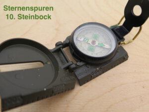 STERNENSPUREN: 10. Steinbock (01) @ VideoDownload